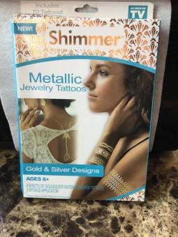 209-metallic-jewelry-tattoos