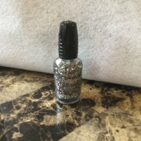 party-of-five-glitters/